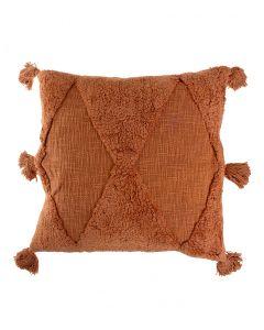 Tyynynpäällinen 50x50cm puuvilla
